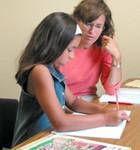 professional tutors