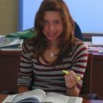 Study Organizational skills