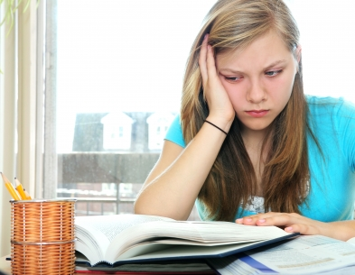 reading-child-unhappy-teenager