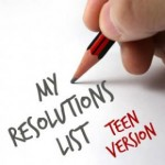my-resolutions-list-teen_1