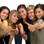 teen-resolutions-f2fbe8bb