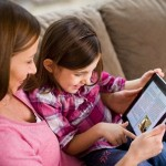 Your Summer Action Plan Part 2: What to Do at Home with technology