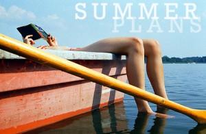 SummerPlans