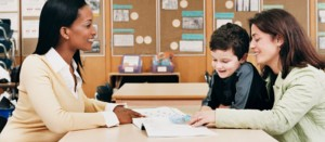 Summer Action Plan: questions-to-ask-during-a-parent-teacher-conference