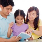 Your Summer Action Plan Part 2: What to Do at Home