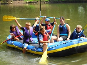 Summer-action-plan-traditional-summer-camp