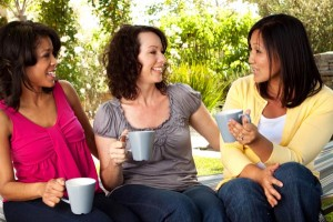 Summer Action Plan: ask other parents what they for summer learning