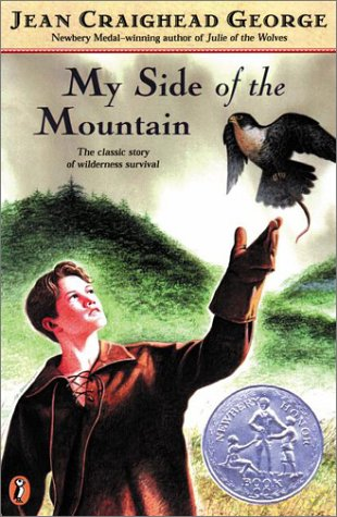 Home-schooling_novel_my-side_of_the_mountain