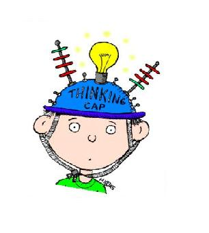 thinking cap rhode island tutorial and educational services rh ritutorial org  free clipart thinking cap