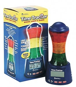 color_coded_timer