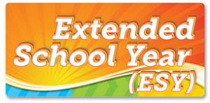 Extended_School_Year_ESY