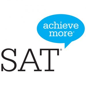 SAT Tutoring, sat classes