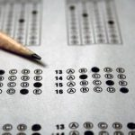 Score Higher with ACT and SAT Practice Tips from the Experts