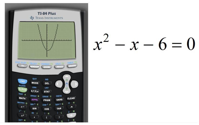 how to find mantissa using scientific calculator