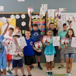 Rhode Island Learning Summer Programs
