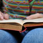 reading comprehension tutoring in rhode island