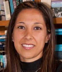 Emilia CARRILLO Spanish Tutor in Rhode Island