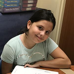 literacy, help, donate