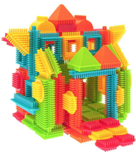 building toy 1