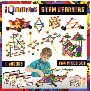 Building Toy 2