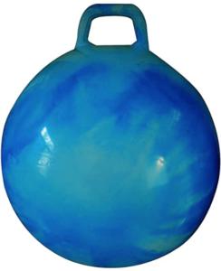 Hoppy Ball as a holiday gift